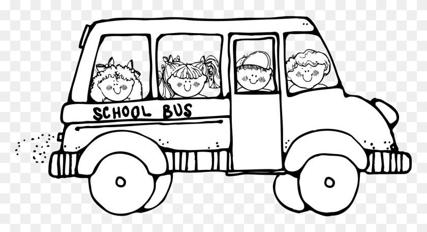 Free Bus Picture, Download Free Clip Art, Free Clip Art on Clipart Library