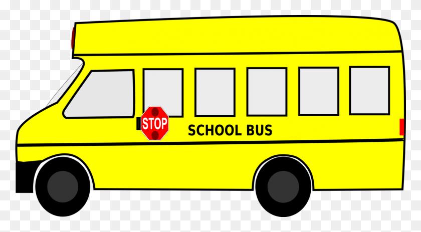 Pin by Elisabeth Lainez on Clip Art | School bus pictures, School bus,  School