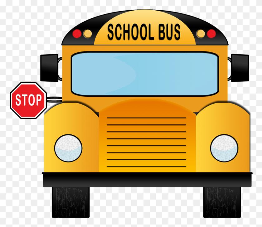 School Bus Seat Belt Legislation In Colorado And Nebraska - Seat Belt Clipart