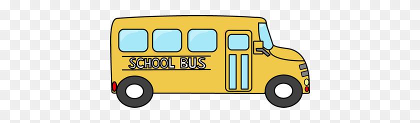 School Bus Side View Clip Art School Bus Side View Vector Image - School Bus PNG