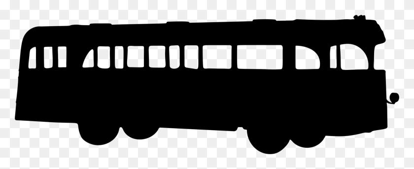 School Bus Silhouette Bus Stop Transit Bus - School Bus Driver Clipart