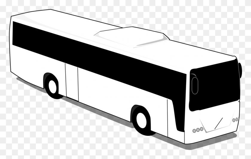 School Bus Tour Bus Service Transit Bus Coach - School Bus Images Clip Art