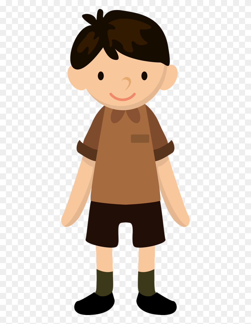 School Children Children School, Children - Baby Brother Clipart