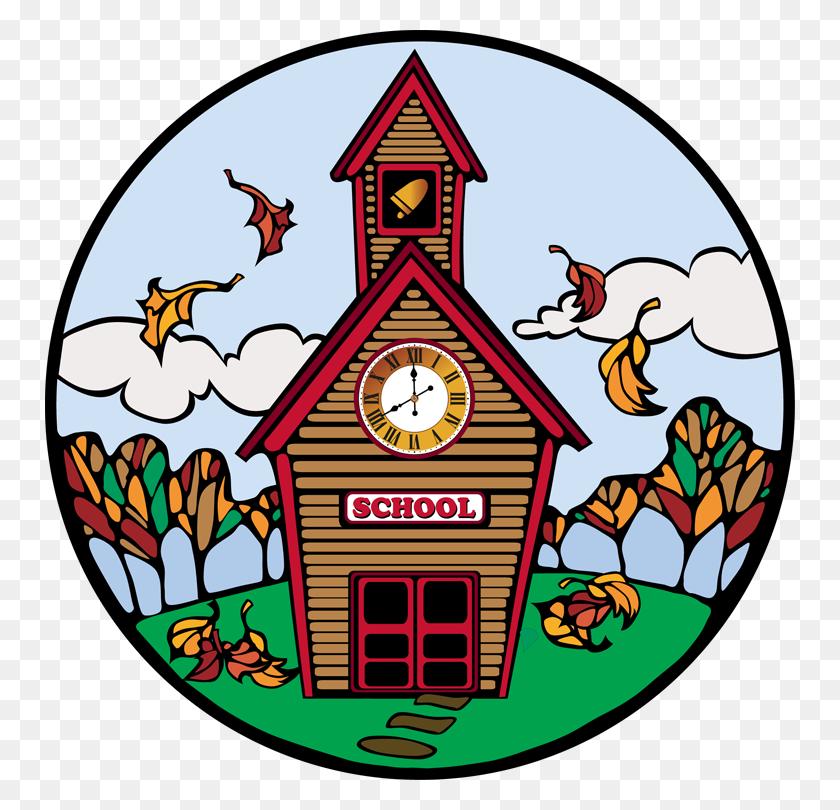 750x750 School Clipart Education Clip Art School Clip Art For Teachers - Art Teacher Clip Art