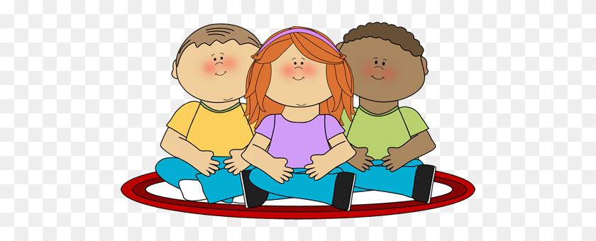 School Kids Clip Art Look At School Kids Clip Art Clip Art - School Play Clipart