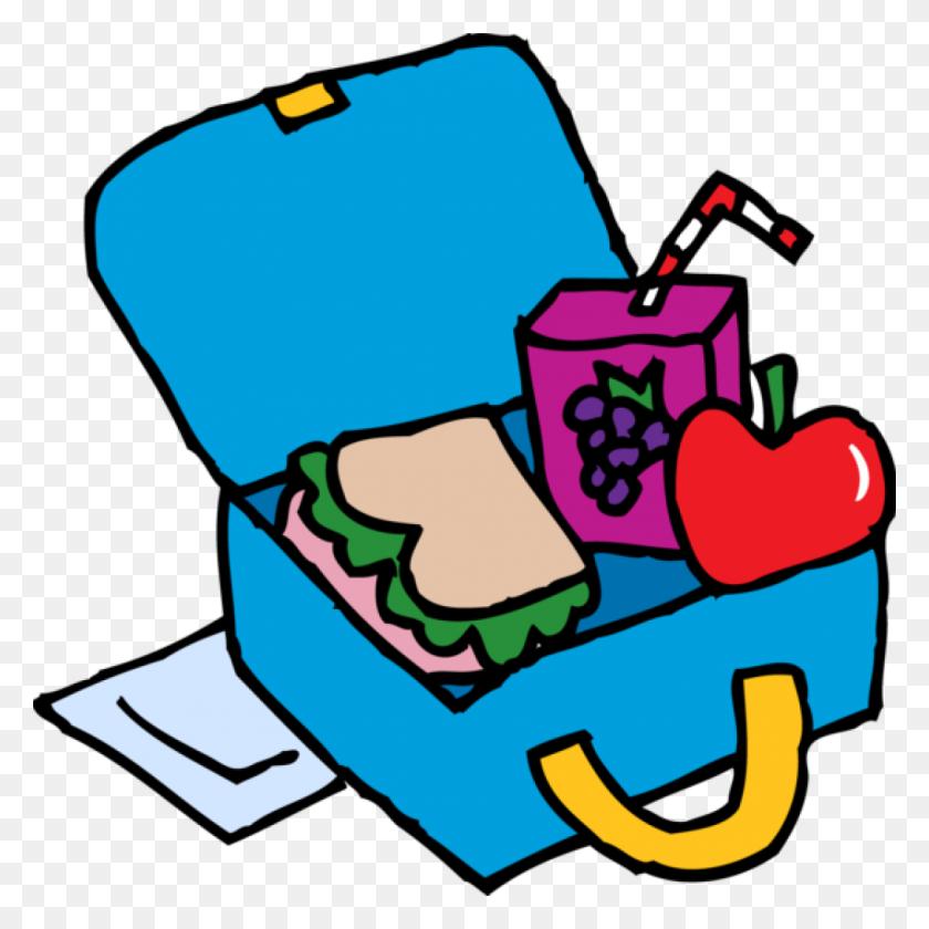 1024x1024 School Lunch Clipart Beach Clipart - Lunch Helper Clipart