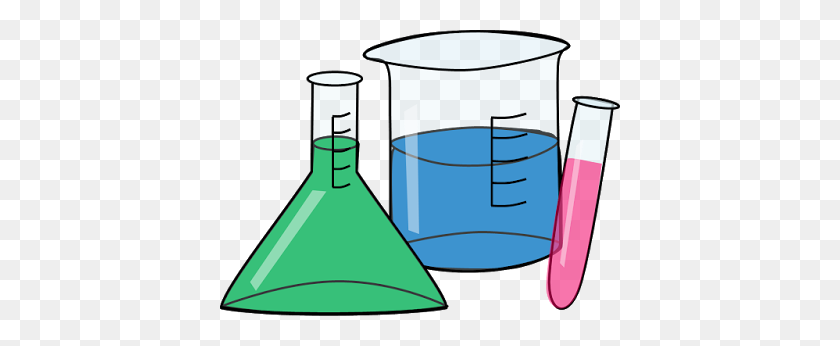 School Science Cliparts Free Download Clip Art - Free Science Clipart