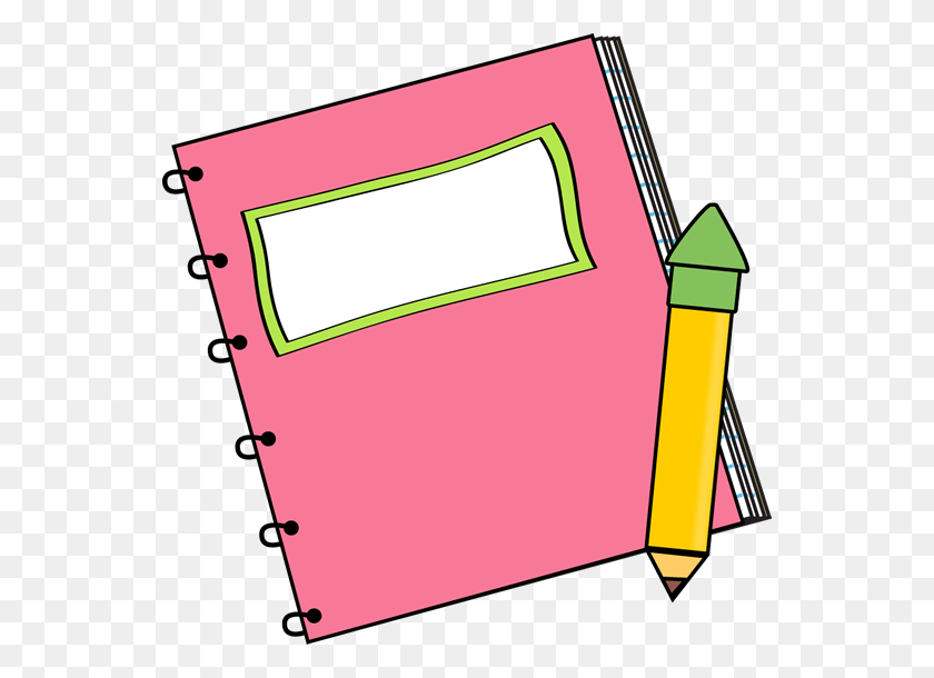 School Supplies Clipart Free Images - School Clip Art Free