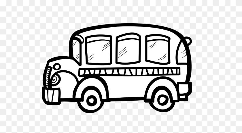 School Transportation Clipart Nice Clip Art - Transportation Clipart