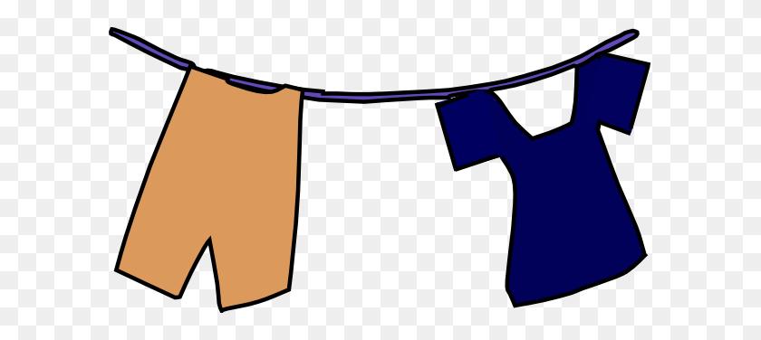 School Uniform Clipart Group With Items - Police Uniform Clipart