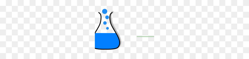 Science Beaker Clip Art Beaker Pictures Clip Art Beaker Clip Art - Sunshine Clipart