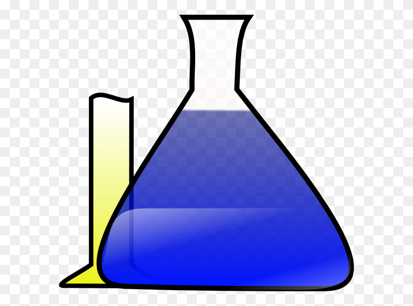 Science Clip Art - Science Clipart