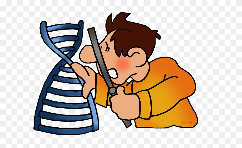 Science Clip Art - Science Clipart Transparent