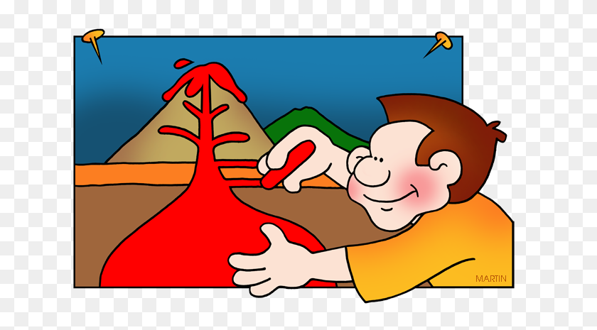 Science Clip Art Kids Free Clipart Images - Science Clipart Transparent