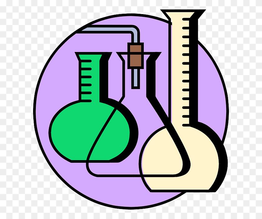 Scientist Clipart Worried - Mad Scientist Clipart