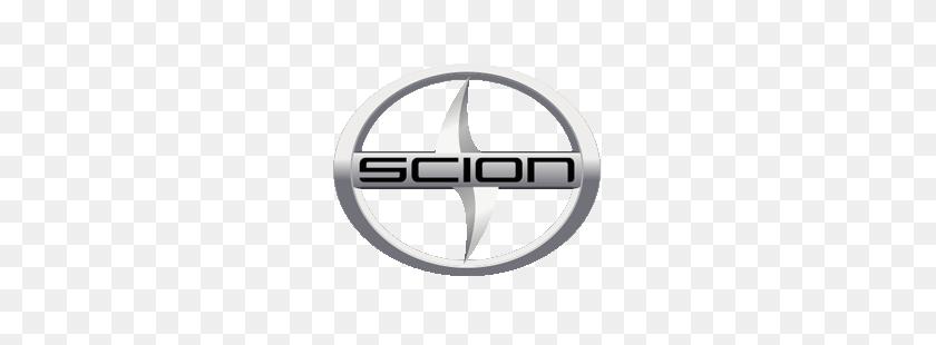 Scion Scion Car Logos And Scion Car Company Logos Worldwide - Cars 3 Logo PNG