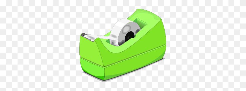 Roll of Tape Vectors - Download Free Vectors, Clipart Graphics & Vector Art