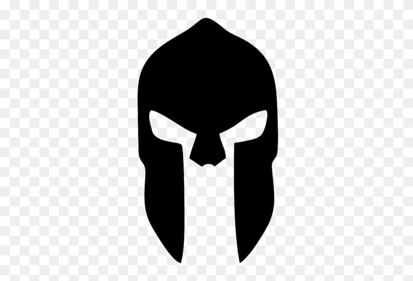 Scottmanning Historian On The Warpath - Spartan Helmet Clipart