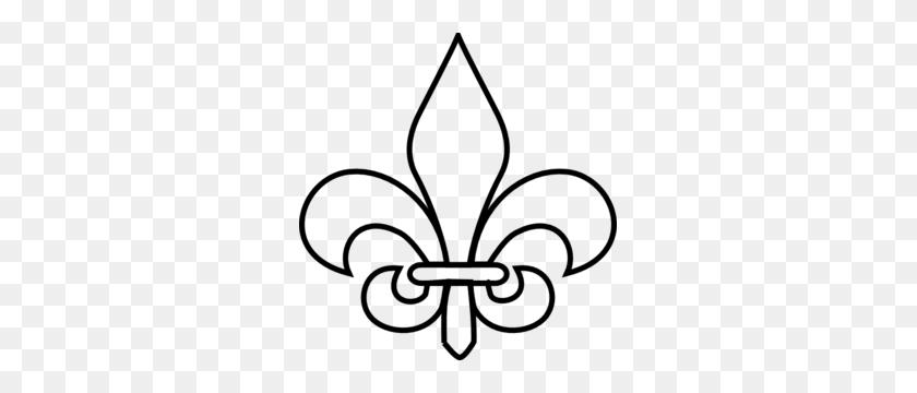 Scout Emble Clip Art - Scout Clipart