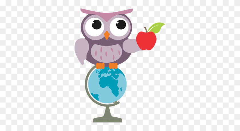 Scrapkit Happy Teachers Day Para Baixar Clip Art School - School Teacher Clipart