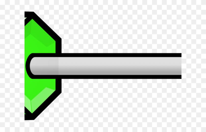Screwdriver Clipart Flat Head Screwdriver - Screw Head Clipart