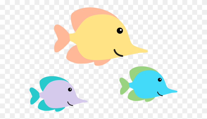 Sea Creatures Clip Art Clip Art Department - Marine Biologist Clipart