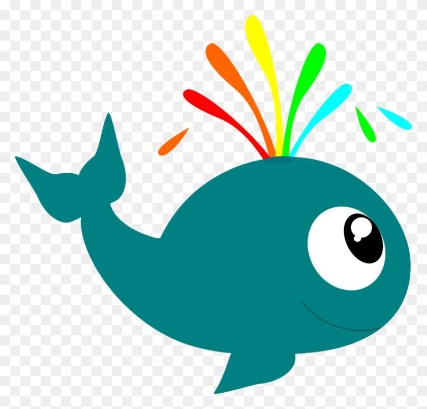 Sea Creatures Deep Sea Creature Aquatic Animal Ocean Free - Sea Anemone Clipart