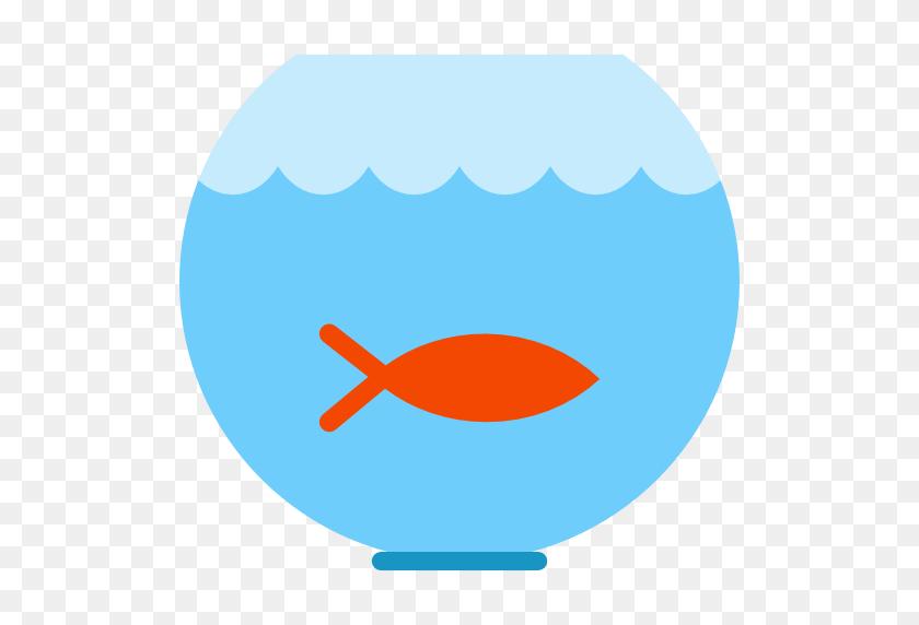 Sea Life, Animals, Fish, Aquatic, Aquarium, Pet Icon - Aquarium Clipart