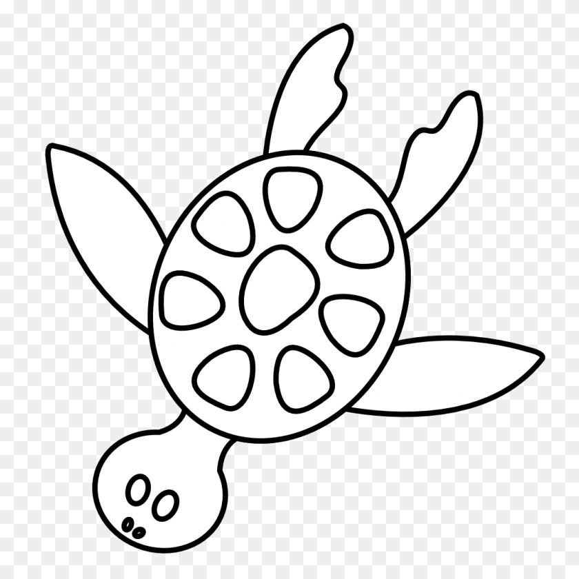 Sea Turtle Clip Art Cute Sea Turtle Clipart Stunning Free