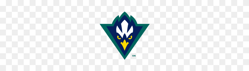 Seahawk Girls Soccer Camps - Seahawks Logo PNG