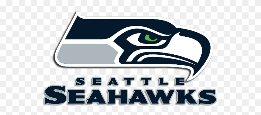 Seahawks Logo Seahawks Clip Art Stunning Free Transparent Png Clipart Images Free Download