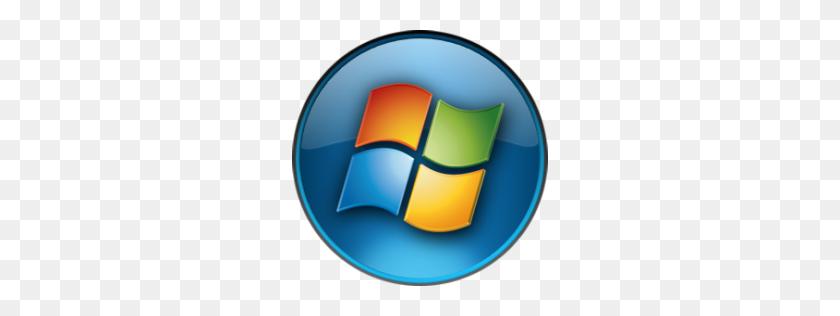 Search Icon Windows - Windows 7 Logo PNG – Stunning free