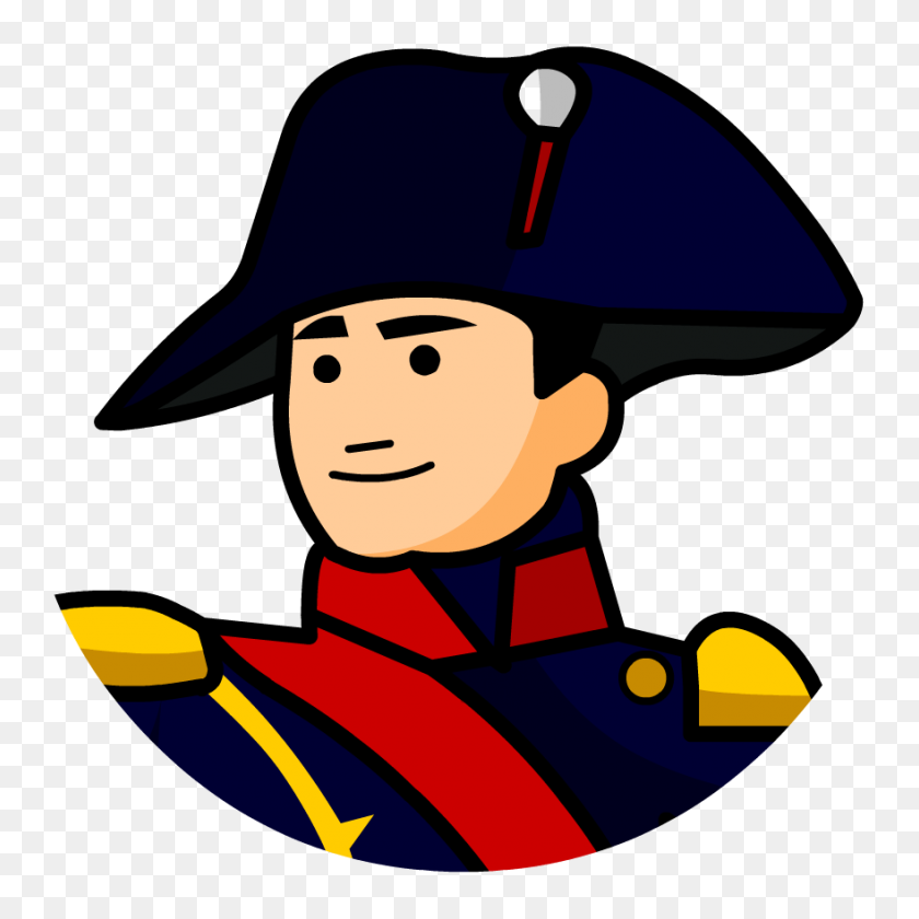 Search Results - French And Indian War Clipart – Stunning free
