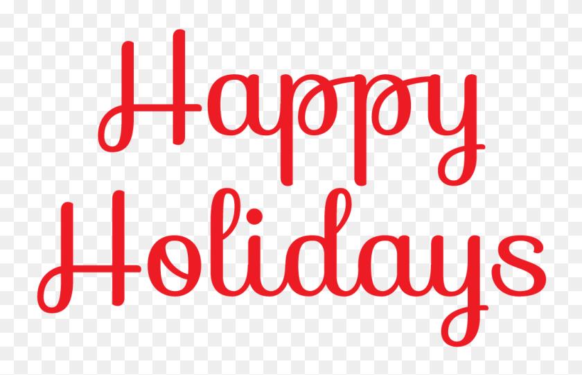 Seasonchristmascom Merry Christmas Religious Christmas Clipart - Religious Birthday Clipart
