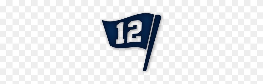 Seattle Seahawks Logo Png Loadtve Seattle Seahawks Logo Png Stunning Free Transparent Png Clipart Images Free Download