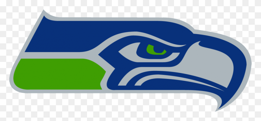 picture about Seattle Seahawks Logo Printable called Printable Seattle Seahawks Brand Nfl Emblems Seahawks, Seattle