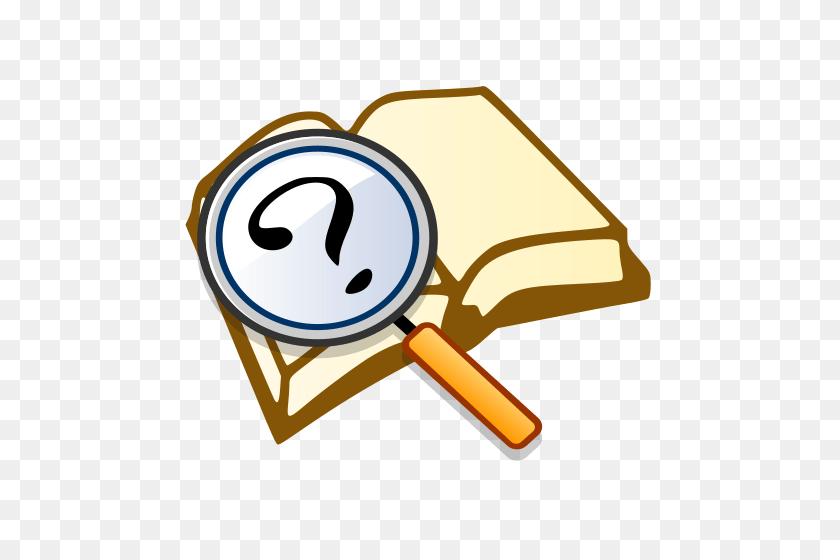 Secret Agent Clip Art Words - Secret Agent Clipart