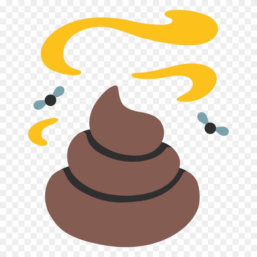 Secret History Of The Poop Emoji Emoji That! Lugares - Poop Emoji Clipart