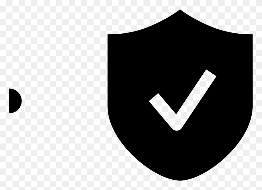 Security Assurance Bank Trust Png Icon Free Download - Security Icon PNG
