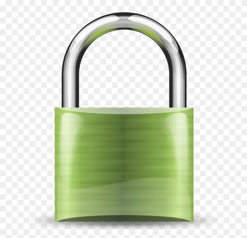 Clip Art Transparent Stock Stone Bridge Info Links - Access Control Clip Art  - Free Transparent PNG Clipart Images Download