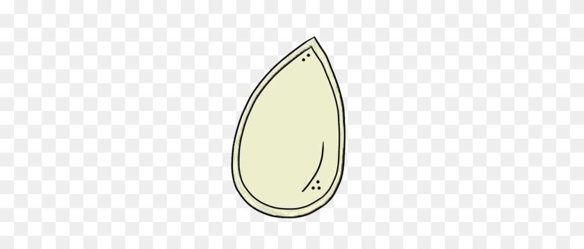 Seed Clipart Pumpkin Seed - Mustard Seed Clipart