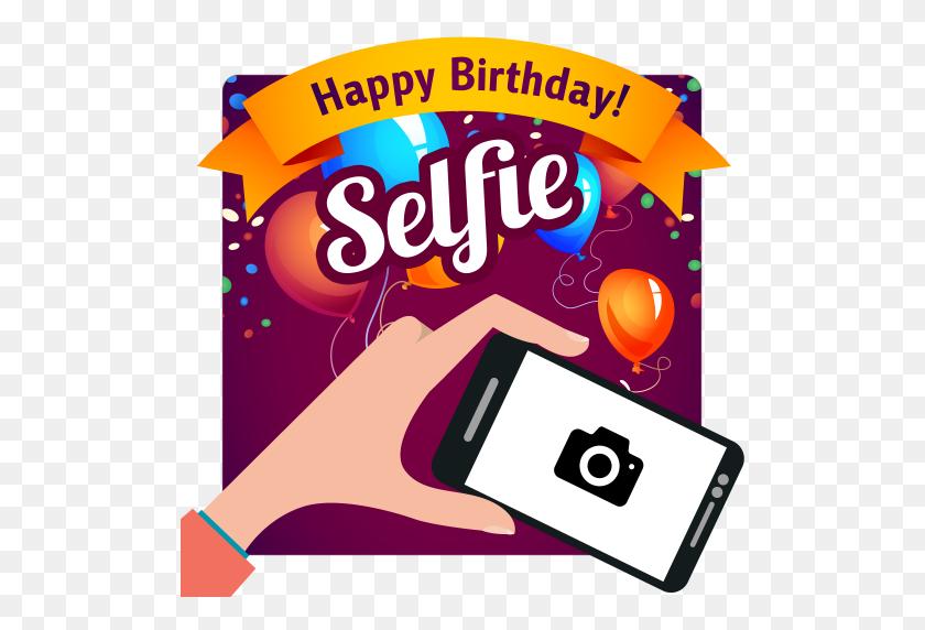 Selfie Happy Birthday Clipart, Explore Pictures - Snoopy Birthday Clip Art