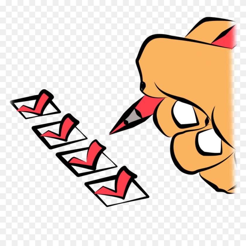Semi Annual Roof Maintenance Checklist - Maintenance Clipart