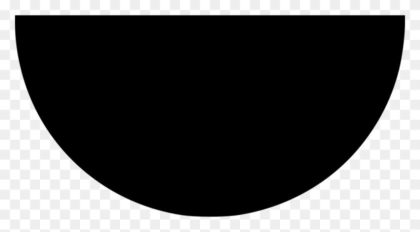 Semi Circle Png Icon Free Download - Semi Circle PNG