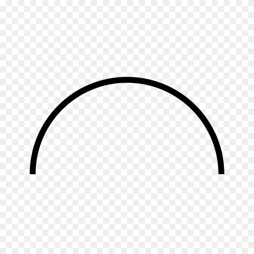 Semi Circle Png Png Image - Semi Circle PNG