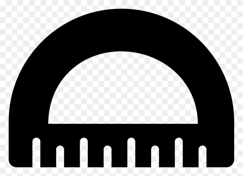 Semicircle Png Icon Free Download - Semi Circle PNG