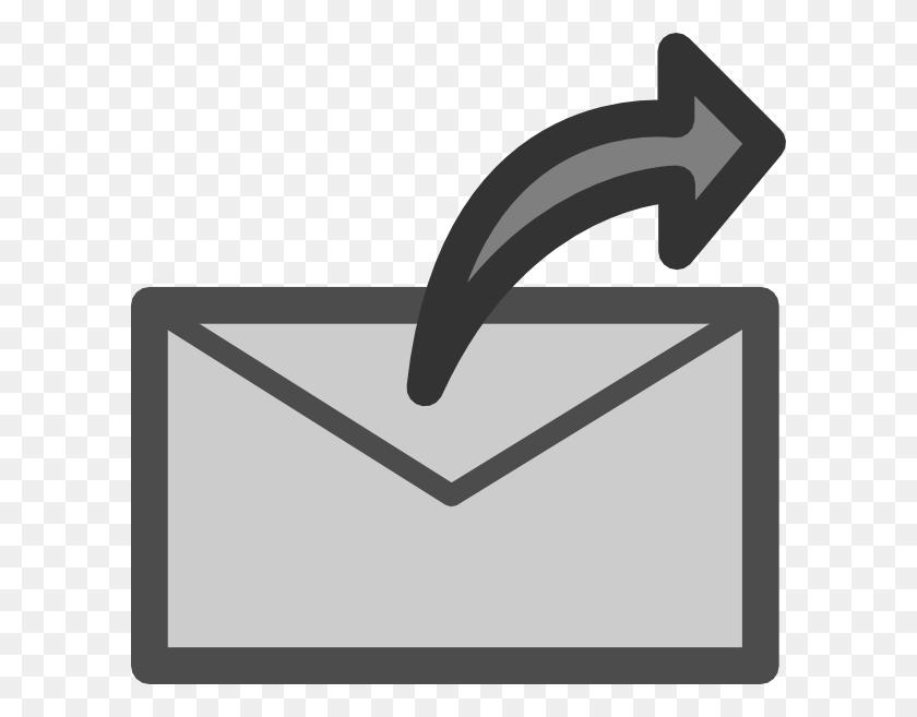 Send Mail Clip Art - Send Clipart