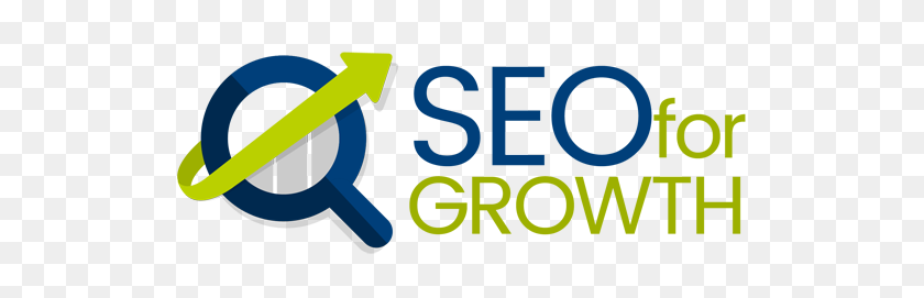 Seo For Growth Search Engine Optimization Book Seo Certifications - Seo PNG