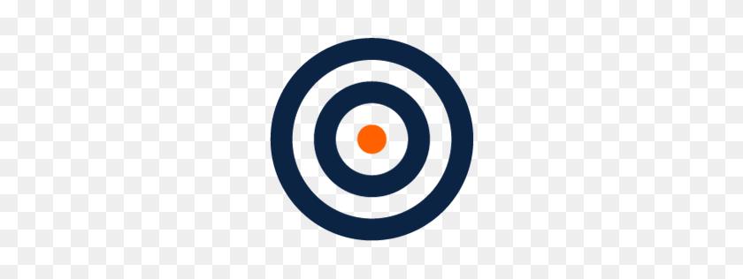 Seo Goals Icon Seo Iconset Designbolts - Goals PNG