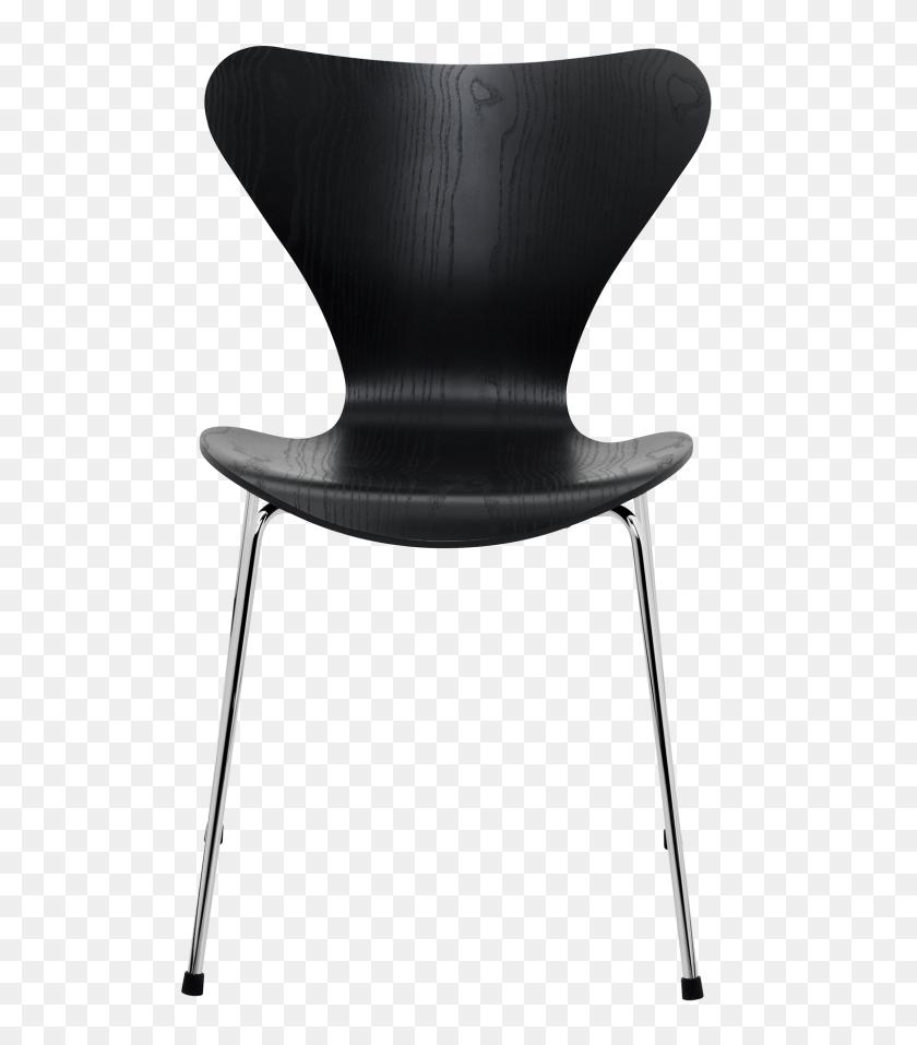 1600x1840 Series Chair, Coloured Ash - Ash PNG